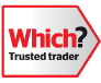 Trusted Trader- Midland Central Heating Ltd