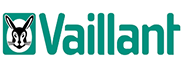 Vaillant- Midland Central Heating Ltd